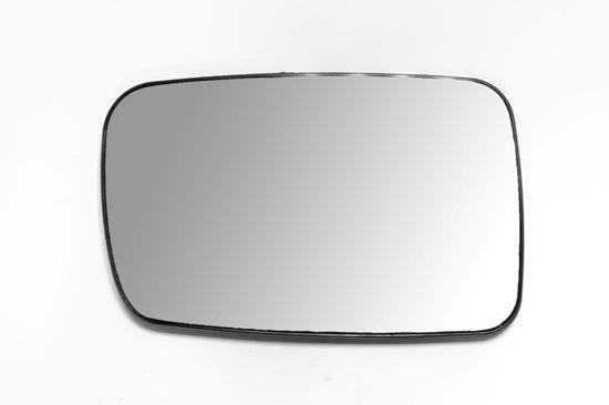 ABAKUS  0423G01 Spiegelglas, Außenspiegel