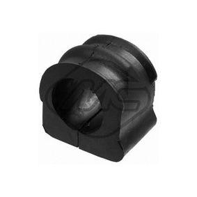 Lagerung, Stabilisator Innendurchmesser: 23mm mit OEM-Nummer 1J0 411 314T