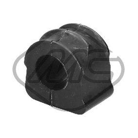 Stabiliser Mounting Inner Diameter: 20, 21mm with OEM Number 1J0 411 314 R