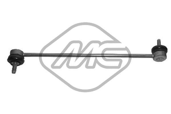 Metalcaucho  04401 Rod / Strut, stabiliser Length: 340mm