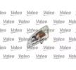 Seitenblinker RENAULT TWINGO 2 (CN0) 2011 Baujahr 044761 links, transparent, ohne Glühlampen