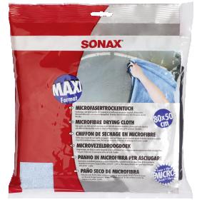 SONAX 04508000 Erfahrung