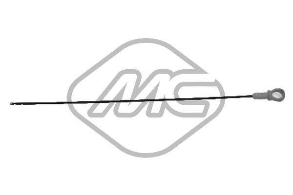 Metalcaucho Art. Nr 04594 günstig