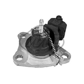 Engine Mounting Article № 04608 £ 140,00