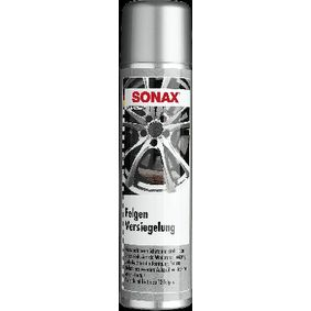 SONAX Industrial Cleaner 04845050