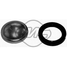 Shaft Seal, wheel hub with OEM Number 1103509