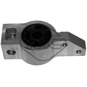 Lagerung, Lenker Innendurchmesser: 20mm mit OEM-Nummer 1K0199231K