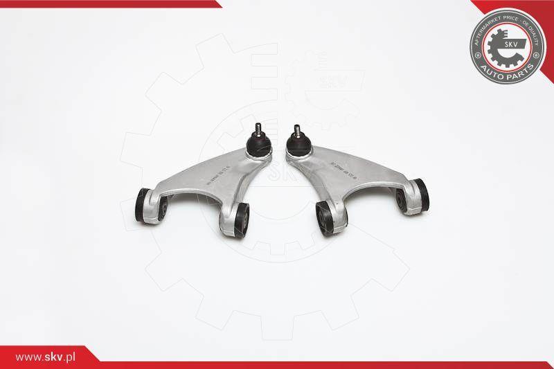 Dreieckslenker ESEN SKV 04SKV009 Bewertung