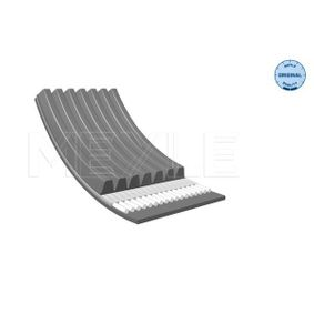 V-Ribbed Belts Length: 2265mm, Number of ribs: 7 with OEM Number 38920-RBD-E02