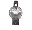 OEM VAN WEZEL 0515957 MINI Cabrio Juego de luces circulación diurna