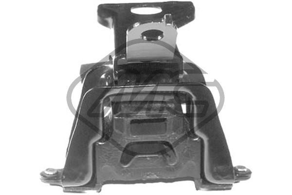 Metalcaucho  05183 Engine Mounting