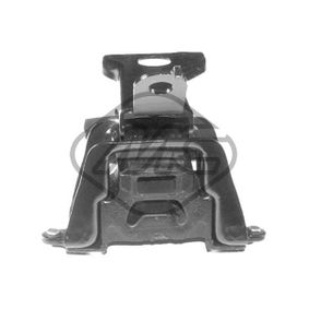 Engine Mounting with OEM Number 1813J6