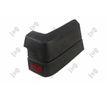OEM Stoßfänger ABAKUS 05341615