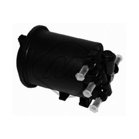 Fuel filter Article № 05387 £ 140,00