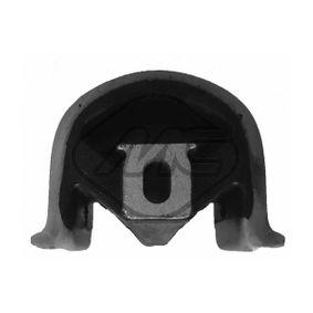 Metalcaucho  05447 Lagerung, Motor