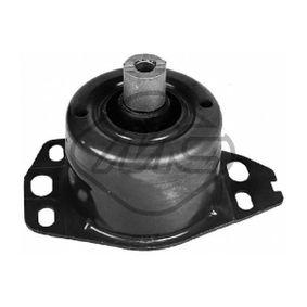Metalcaucho  05541 Lagerung, Motor