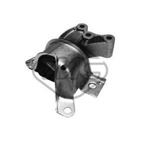Engine Mounting Steel Elastomer with OEM Number 51 792 716