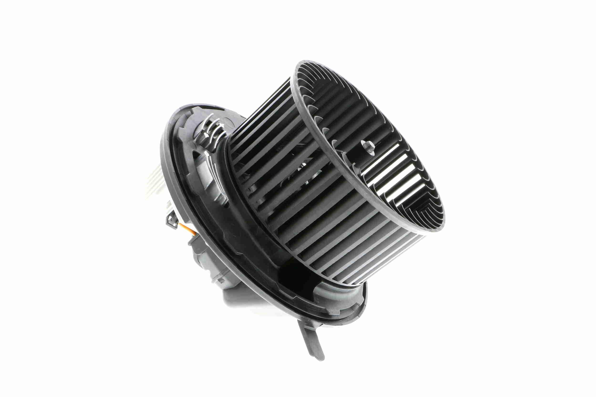 Heizgebläse V20-03-1146 VEMO V20-03-1146 in Original Qualität