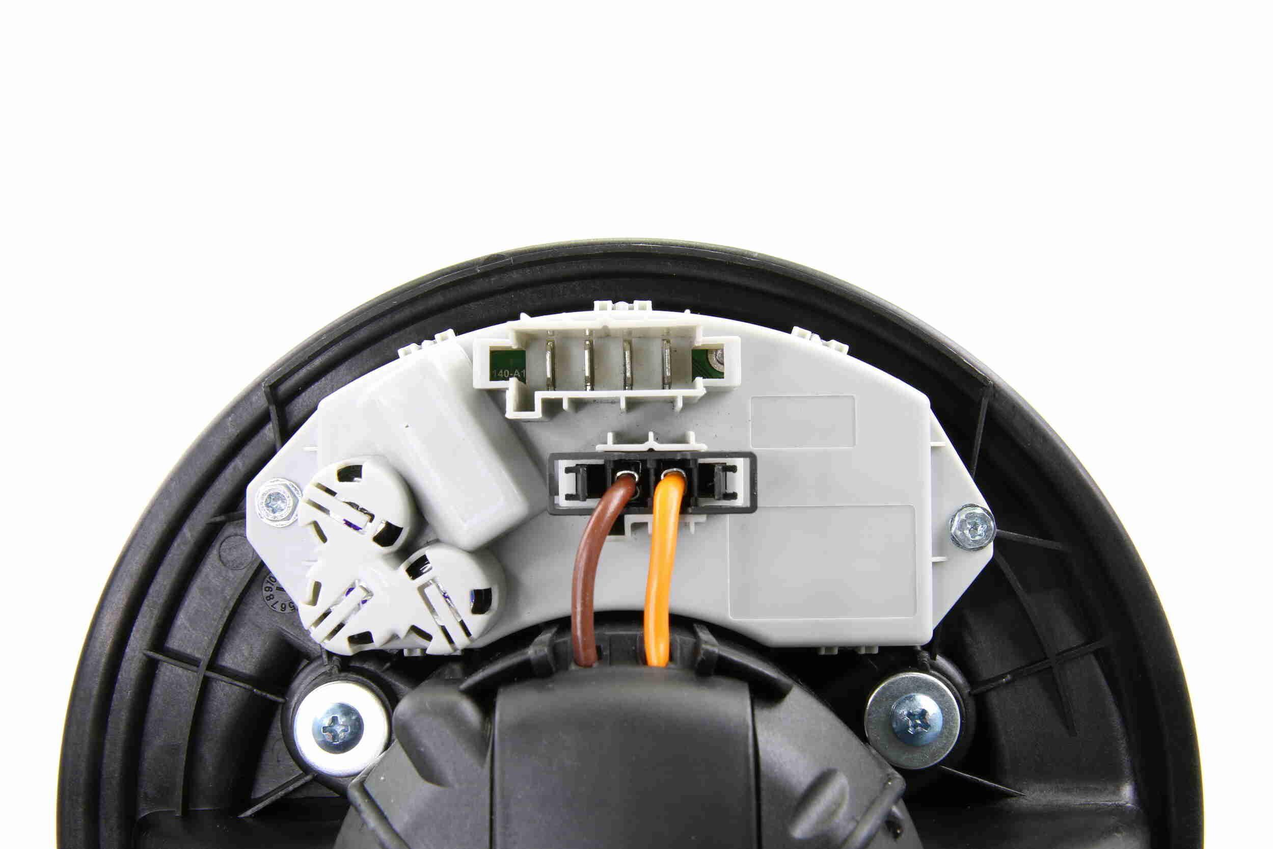 Gebläsemotor VEMO V20-03-1146 Bewertung