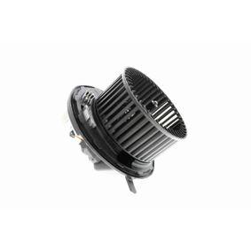 BMW E87 116i Innenraumgebläse VEMO V20-03-1146 (116i 2.0 Benzin 2010 N43 B20 A)