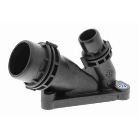 VAICO  V20-1361 Kühlmittelflansch