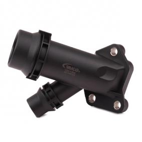 VAICO V20-1364 Bewertung