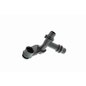 VAICO  V20-1366 Kühlmittelflansch