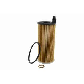 Ölfilter Art. Nr. V20-2062 120,00€