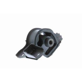 Honda Jazz gd 1.3 iDSi Motorlager VAICO V26-0079 (1.4 Benzin 2003 L13A1)