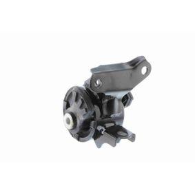Honda Jazz gd 1.3 (GD1) Motorlager VAICO V26-0080 (1.3 iDSi Benzin 2004 L13A1)