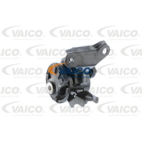 2004 Honda Jazz GD 1.3 (GD1) Engine Mounting V26-0080
