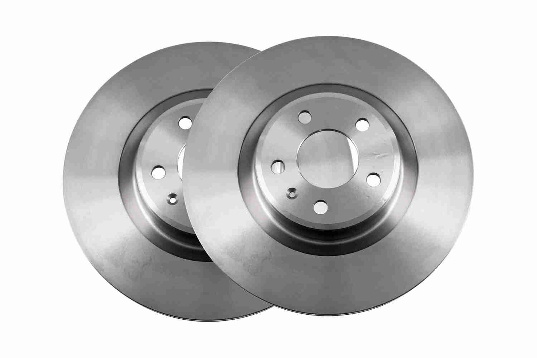 VAICO  V40-0644 Brake Pedal Pad