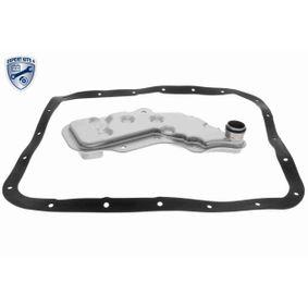 V70-50009 VAICO V70-50009 in Original Qualität