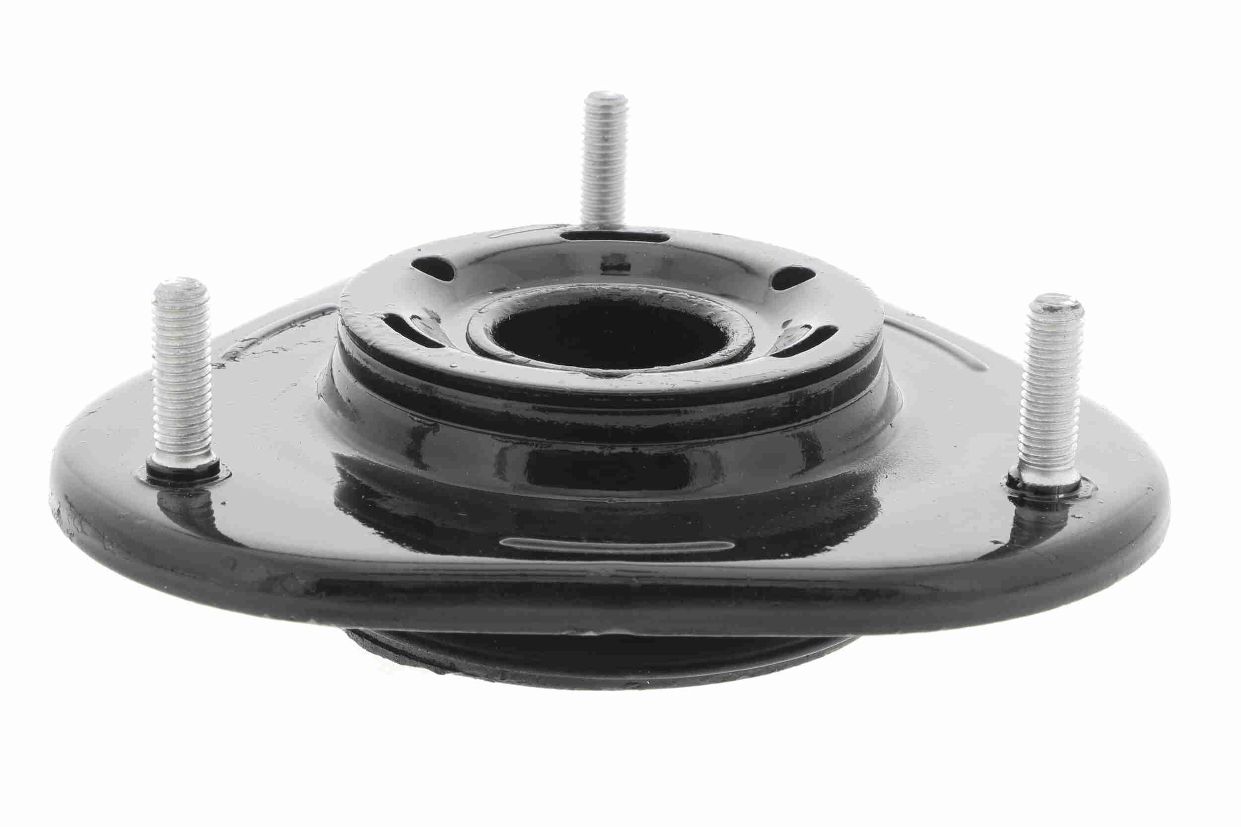 Kühlwasserpumpe VAICO V70-50012 Bewertung