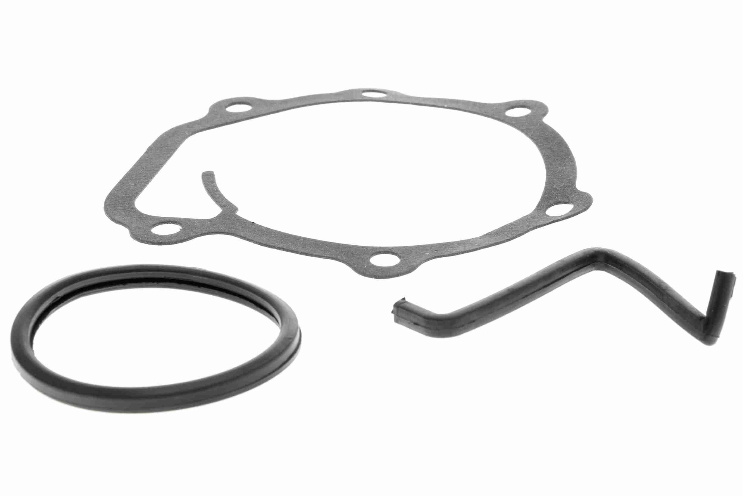 Kühlmittelpumpe V70-50014 VAICO V70-50014 in Original Qualität