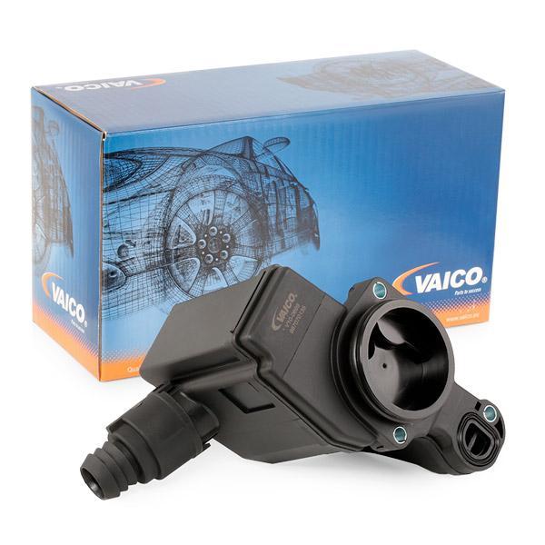 Oil Trap, crankcase breather VAICO V10-0899 expert knowledge
