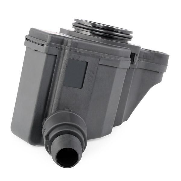 Ölabscheider, Kurbelgehäuseentlüftung VAICO V10-0899 4046001543081