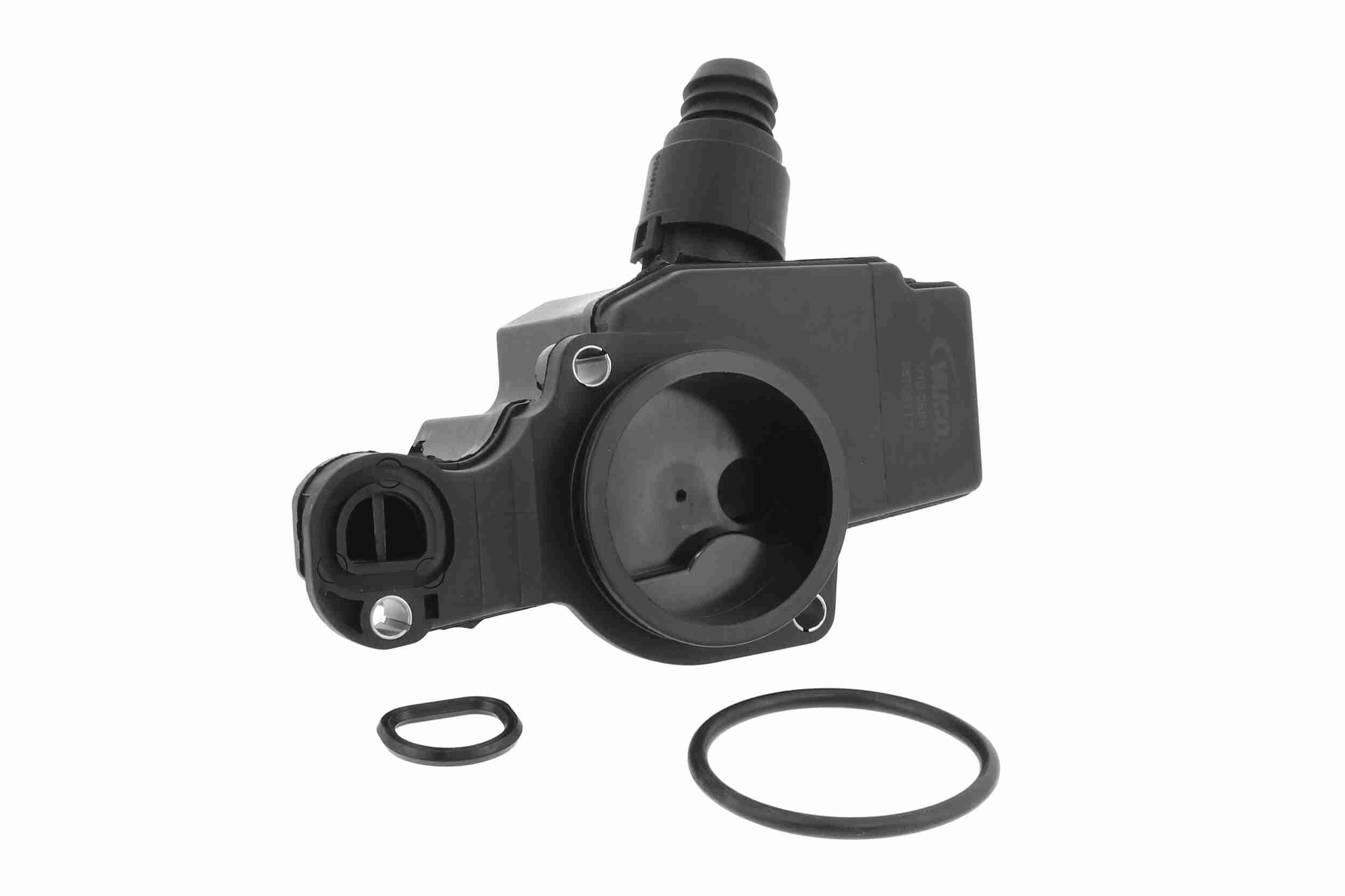 Artikelnummer V10-0899 VAICO Preise