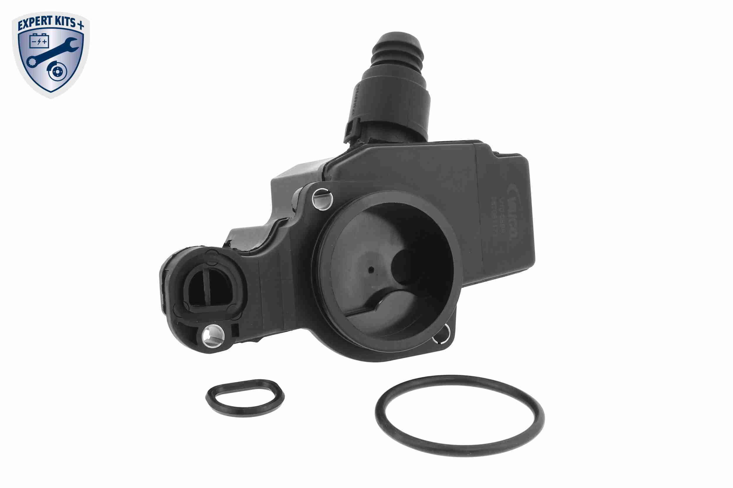 Article № V10-0899 VAICO prices