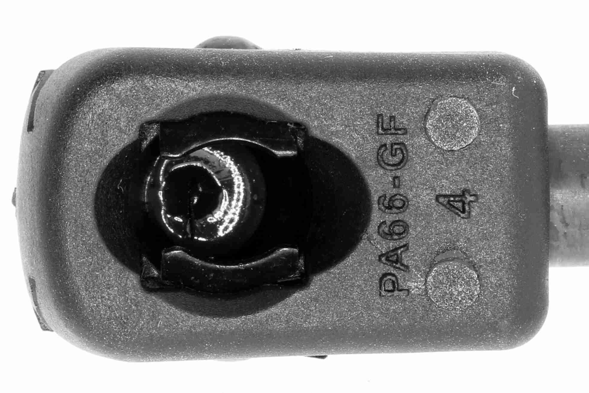 Gasdruckdämpfer VAICO V10-1927 Erfahrung
