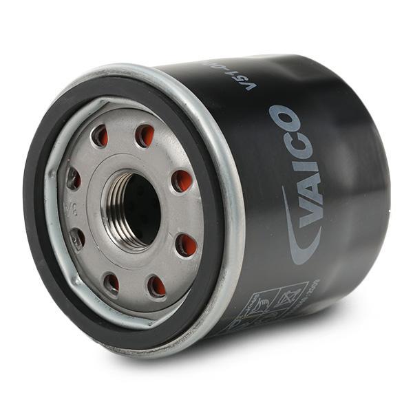 Ölfilter VAICO V51-0006 4046001370595