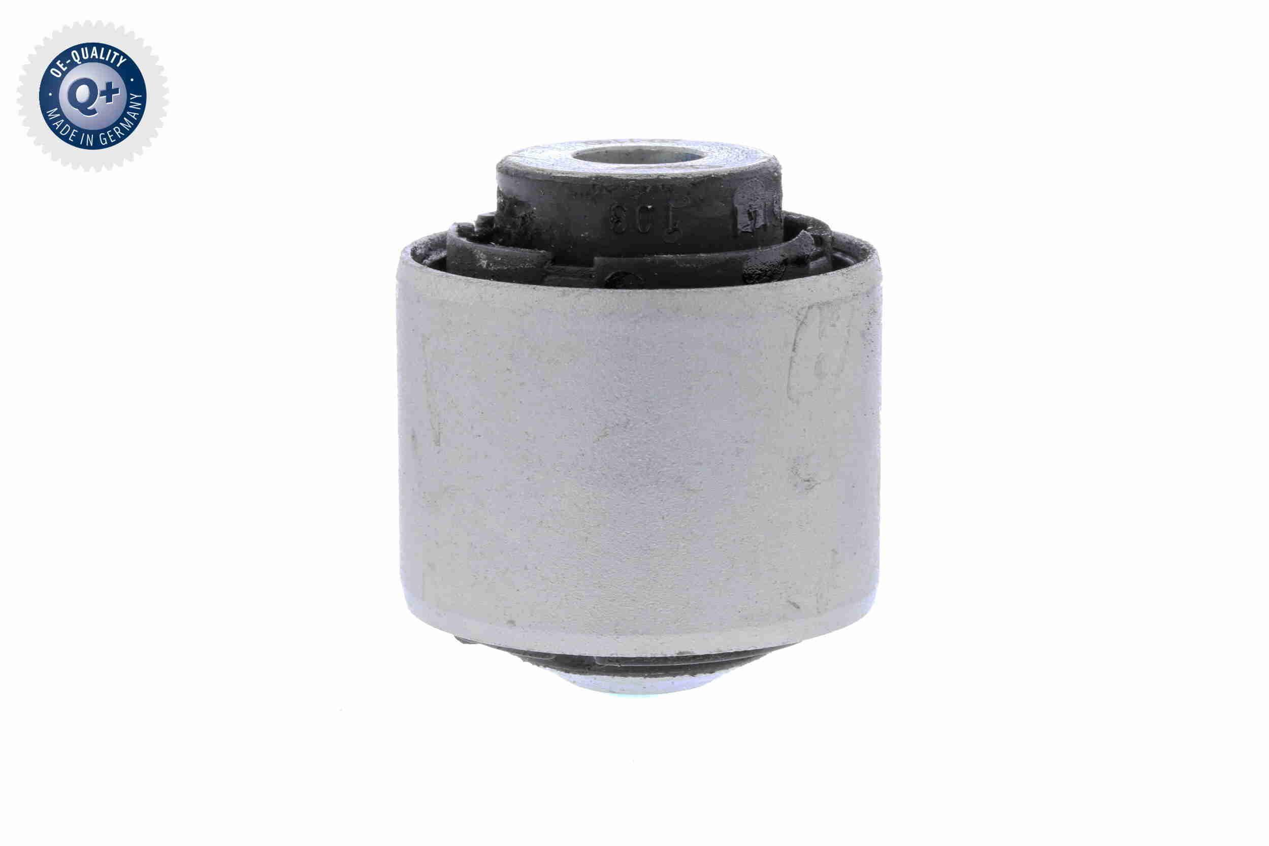 Artikelnummer V51-0006 VAICO Preise