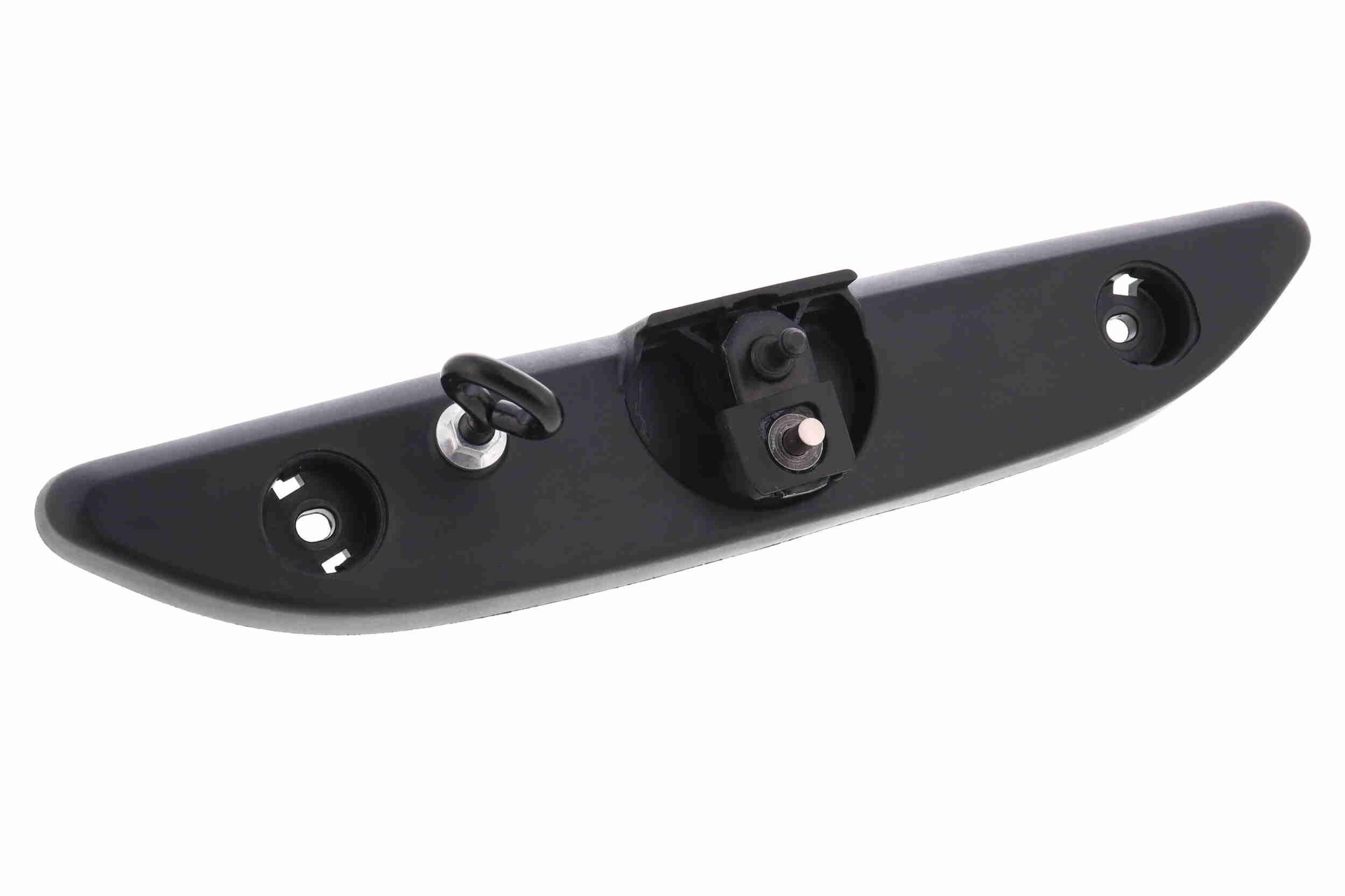 VAICO Art. Nr V51-0006 günstig