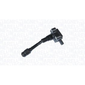 Ignition Coil 060717173012 FIESTA 6 1.0 EcoBoost MY 2020