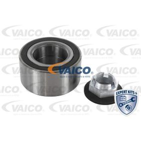 Wheel Bearing Kit Ø: 75mm, Inner Diameter: 40mm with OEM Number 1112547