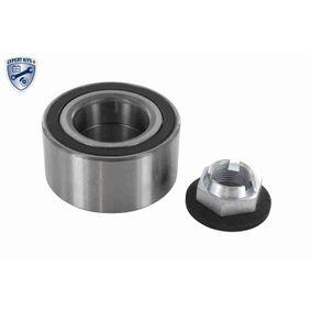 Wheel Bearing Kit Article № V25-0007 £ 140,00