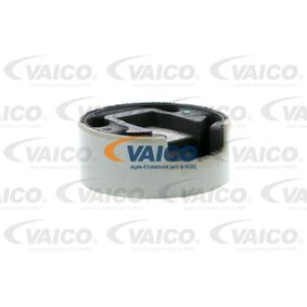 Passat B6 3.6 R36 4motion Motorlager VAICO V10-7541 (3.6 R36 4motion Benzin 2008 BWS)