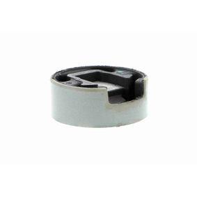 Passat B6 2.0FSI Motorlager VAICO V10-7541 (2.0 FSI Benzin 2010 BLR)