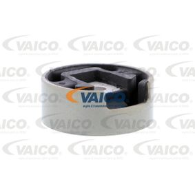 Passat B6 2.0TDI Motorlager VAICO V10-7542 (2.0 TDI Diesel 2010 BMR)