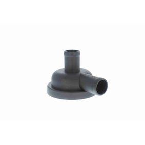 Artikelnummer V10-9710 VAICO Preise
